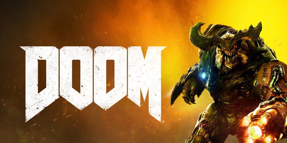 Doom Banner.jpg