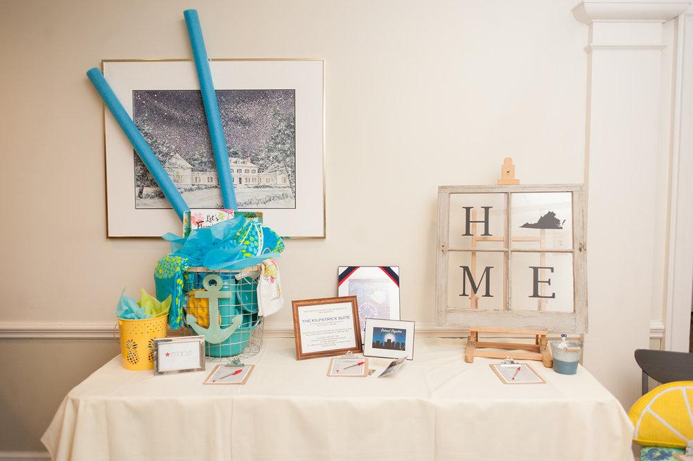 Virginia Wedding Photographer Michelle Renee Photography-5815.jpg