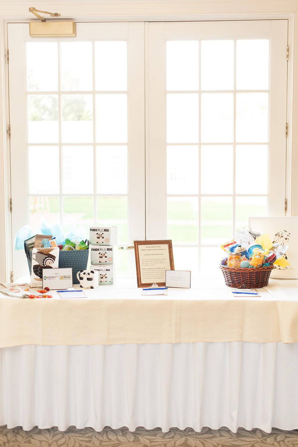 Virginia Wedding Photographer Michelle Renee Photography-5841.jpg