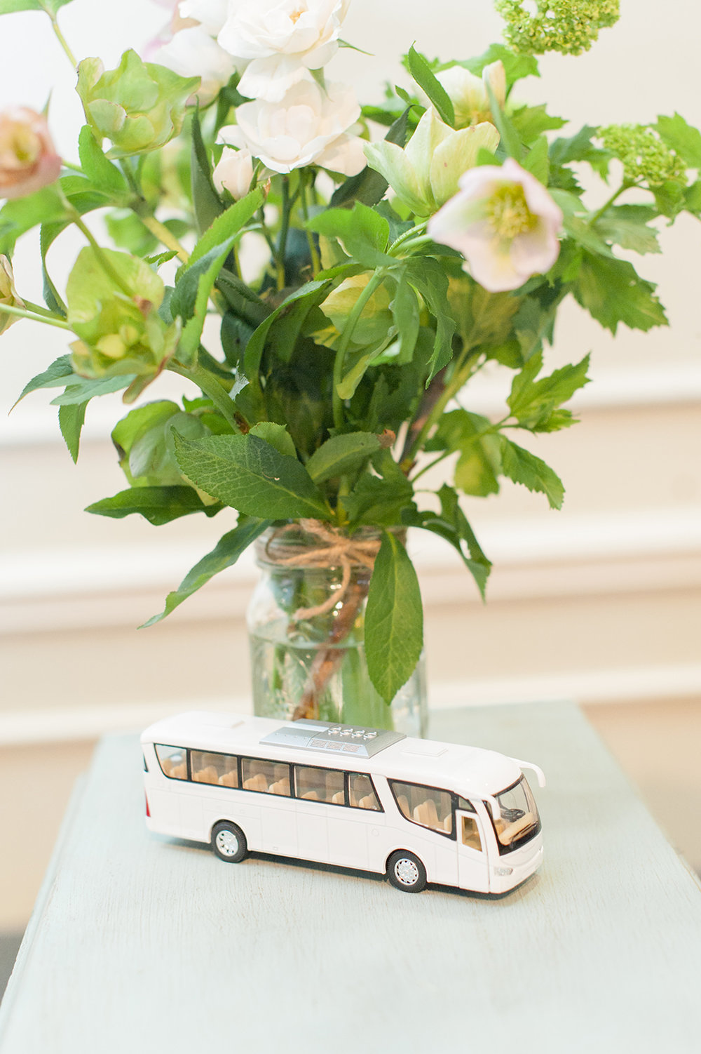 Virginia Wedding Photographer Michelle Renee Photography-5900.jpg