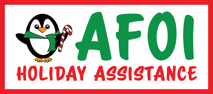 AFOI - Holiday Assistance Website Graphic.png