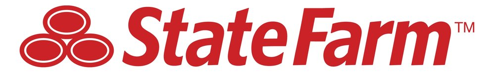 State-Farm-New-Logo-2012.jpg