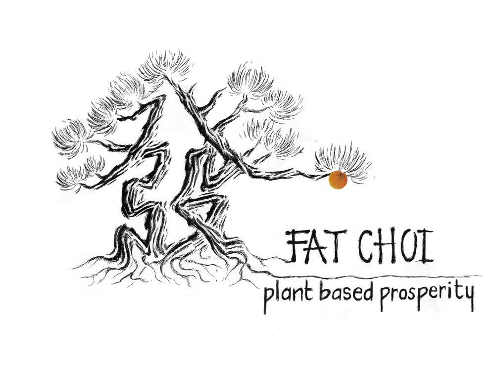 FatChoiLogo-light-4000x3000.jpg