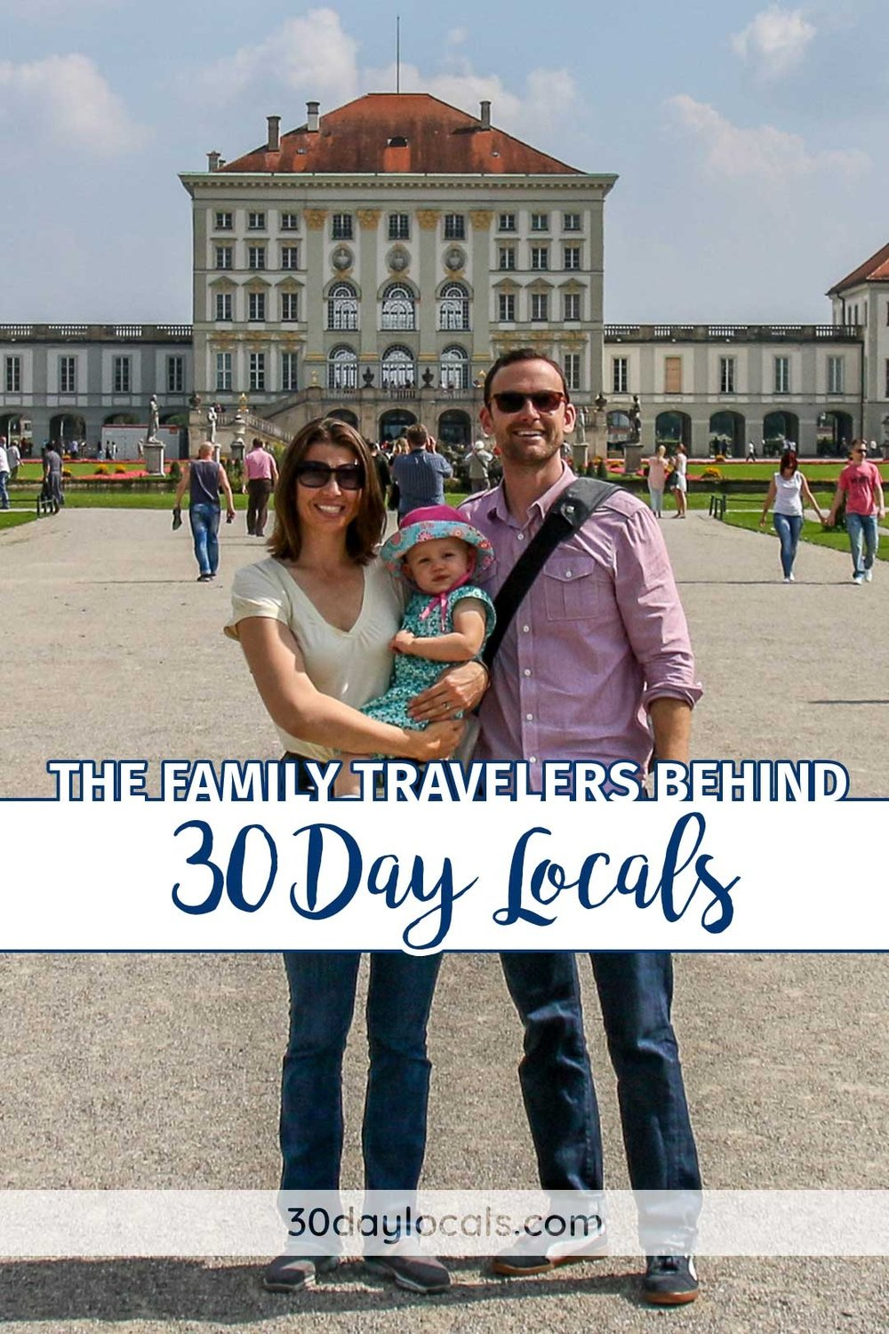 family-travelers-30-day-locals.jpg