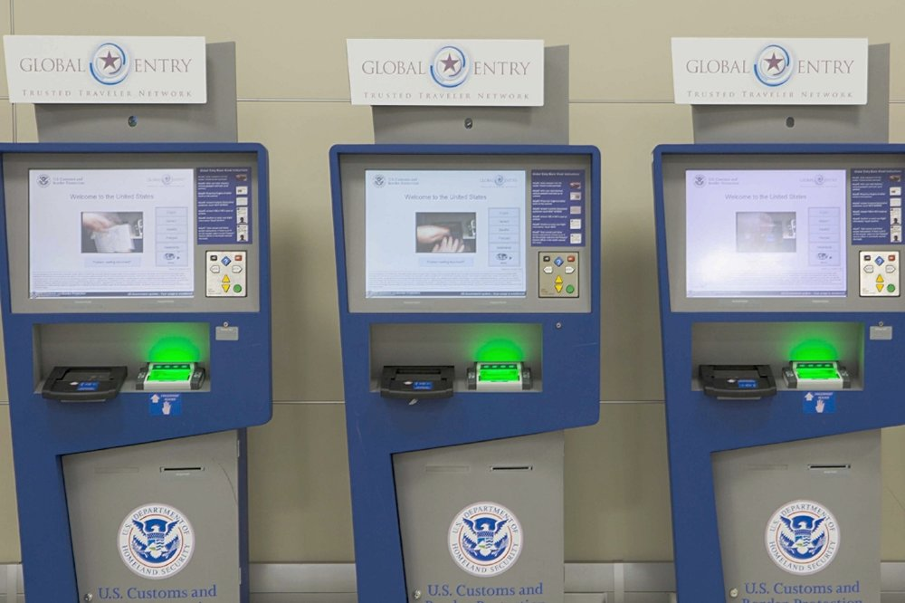 why-you-need-global-entry-post.jpg