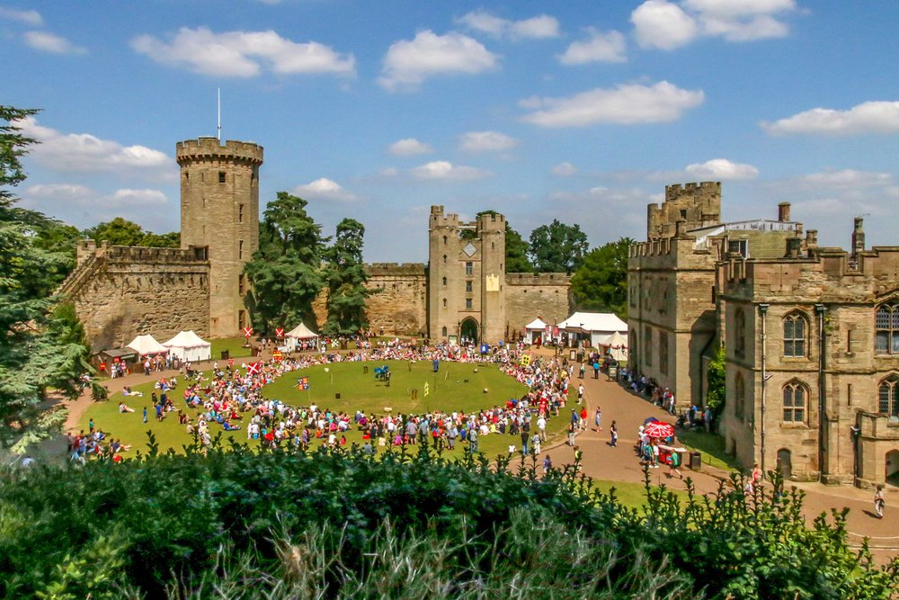 what-its-like-visiting-warick-castle-with-young-children-post.jpg