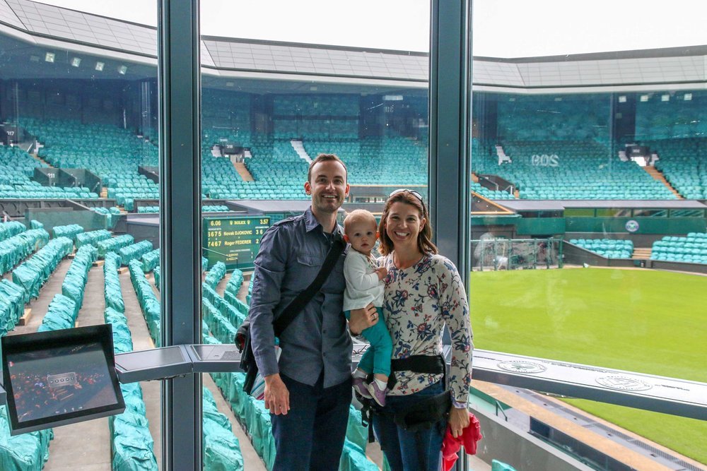 wimbledon-tour-at-the-all-england-lawn-tennis-club-post.jpg