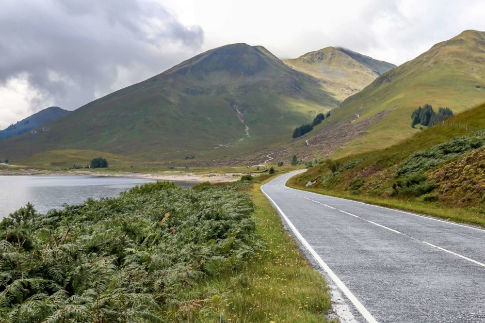 10-day-driving-tour-of-scotland-post.jpg