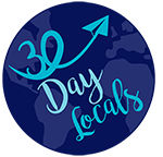 30-day-locals-travel-bloggers-150.png
