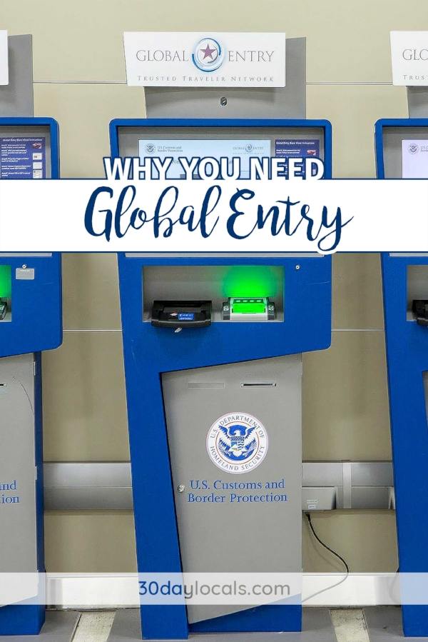 why-you-need-global-entry.jpg