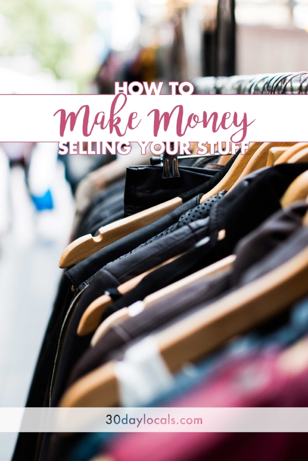 how-to-make-money-selling-your-stuff.jpg