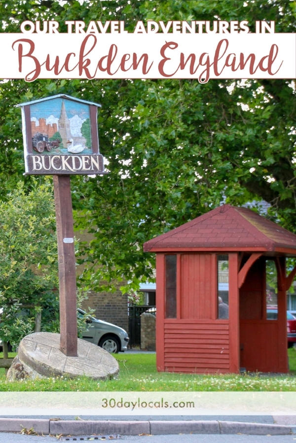 our-travel-adventures-buckden-england.jpg