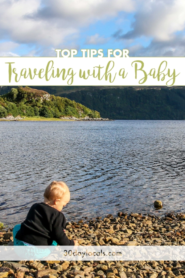 top-tips-for-traveling-with-a-baby.jpg