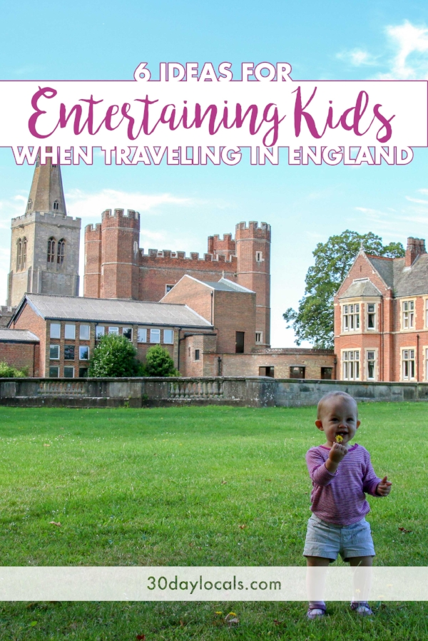 6-ideas-for-entertaining-kids-when-traveling-in-england.jpg