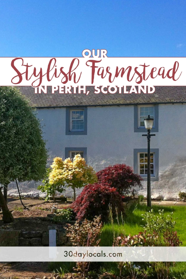 our-stylish-farmstead-in-perth.jpg