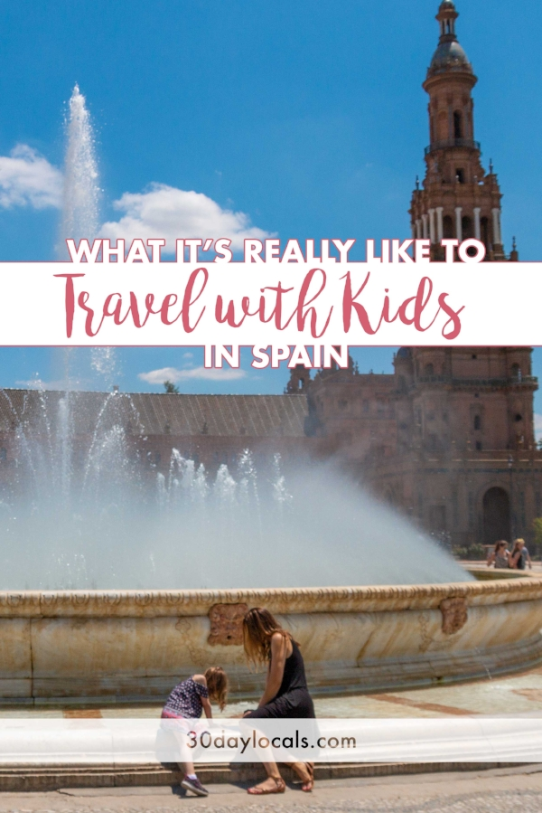 what-its-really-like-to-travel-with-kids-in-spain.jpg