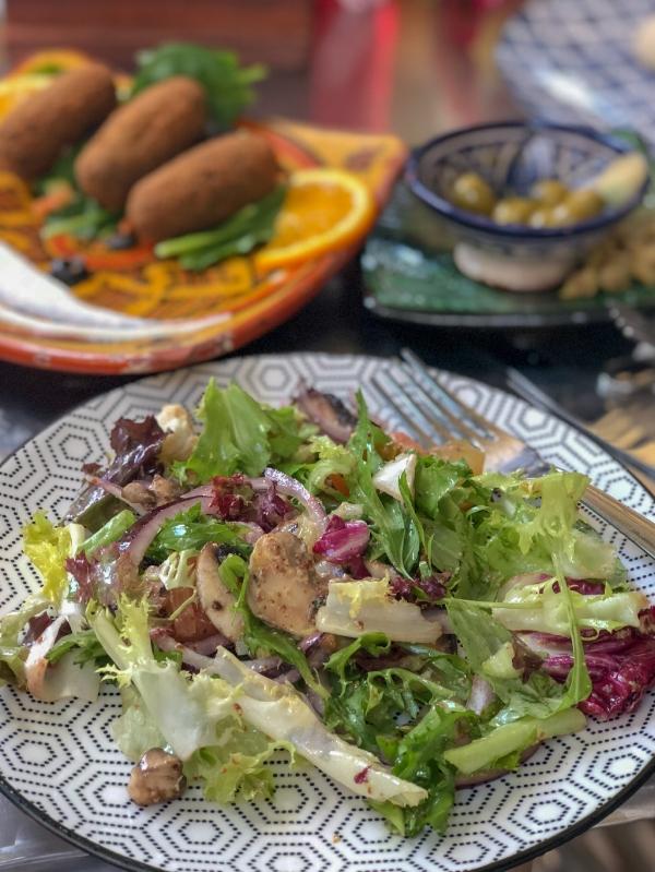 Eating-Tapas-in-Seville-Spain.jpg