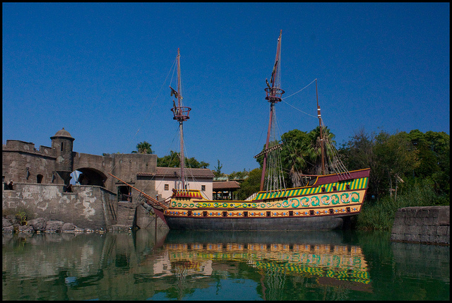a-fun-day-in-seville-isla-magica-agua-magica.jpg