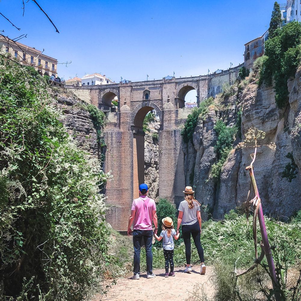 the-famous-ronda-bridge-puente-nuevo.jpg