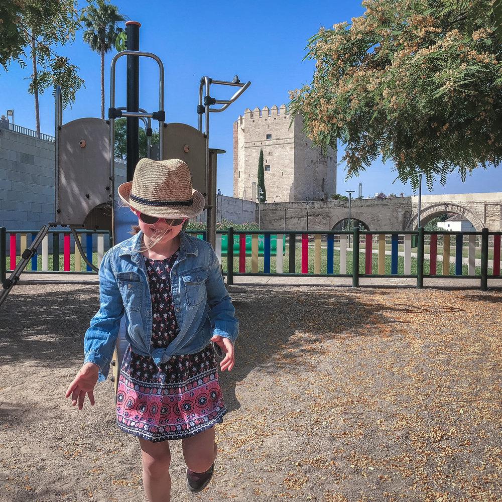 playgrounds-in-cordoba-spain.jpg