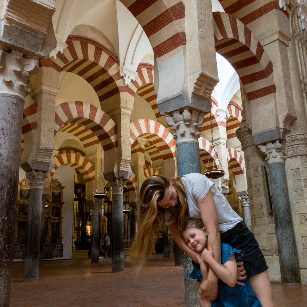 how-to-visit-cordoba-mesquita-for-free.jpg