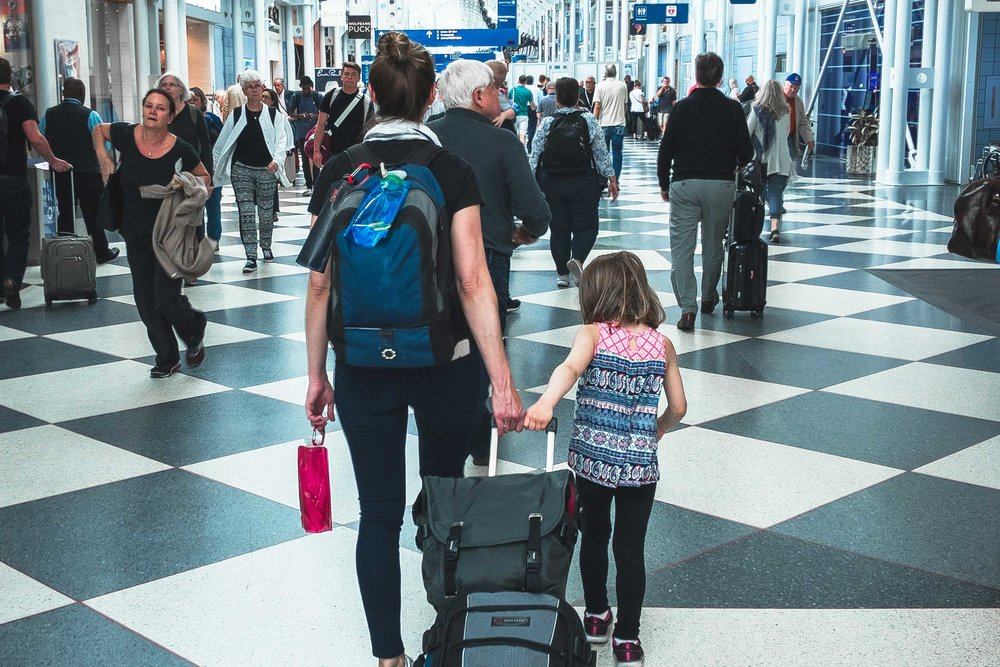 top-tips-for-flying-with-children-post.jpg