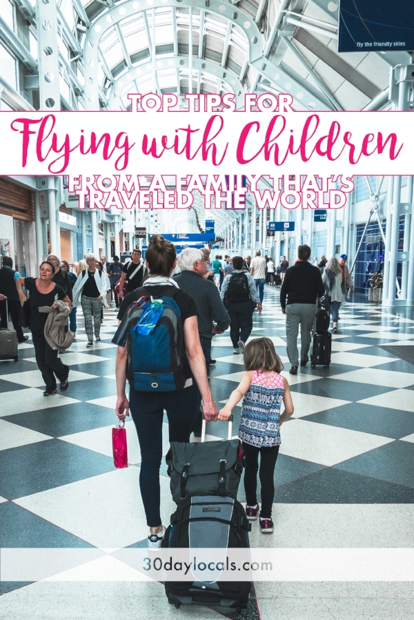 top-tips-for-flying-with-children.jpg