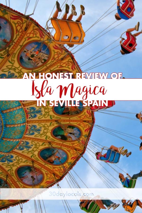 an-honest-review-of-isla-magica-in-seville-spain.jpg