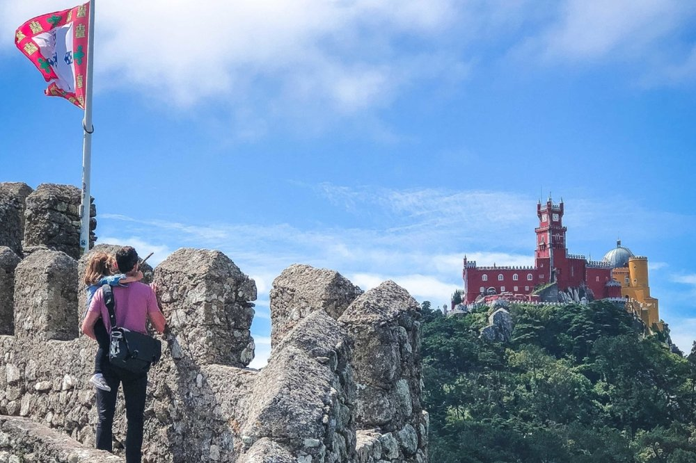 how-to-see-the-best-of-sintra-in-only-one-day-post.jpg
