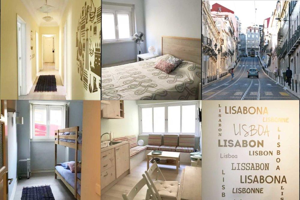 airbnb-lisbon.jpg