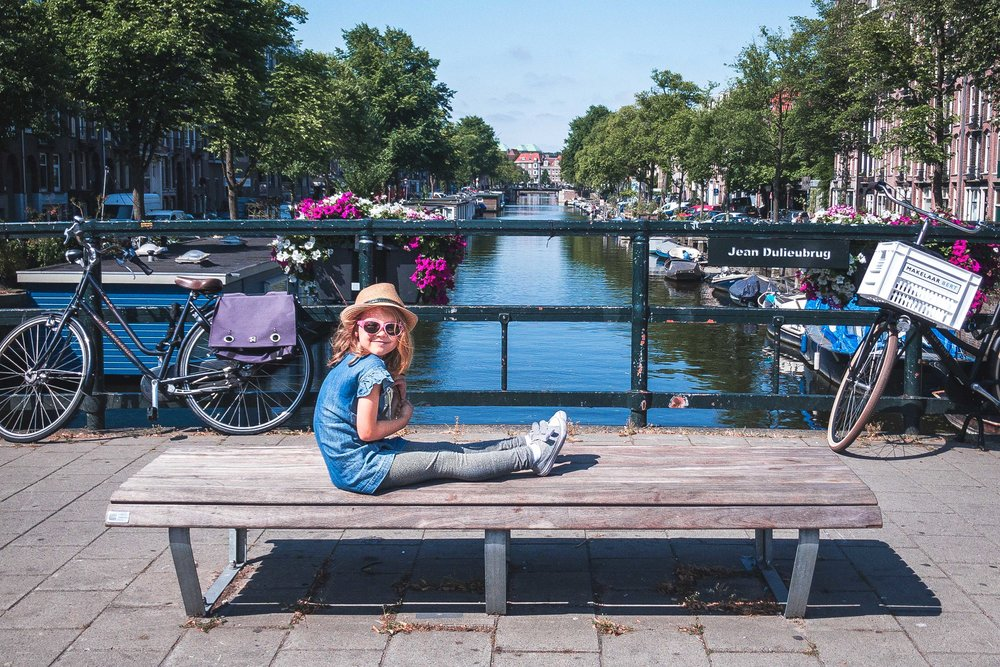 top-ten-things-to-do-in-amsterdam-with-kids-post.jpg