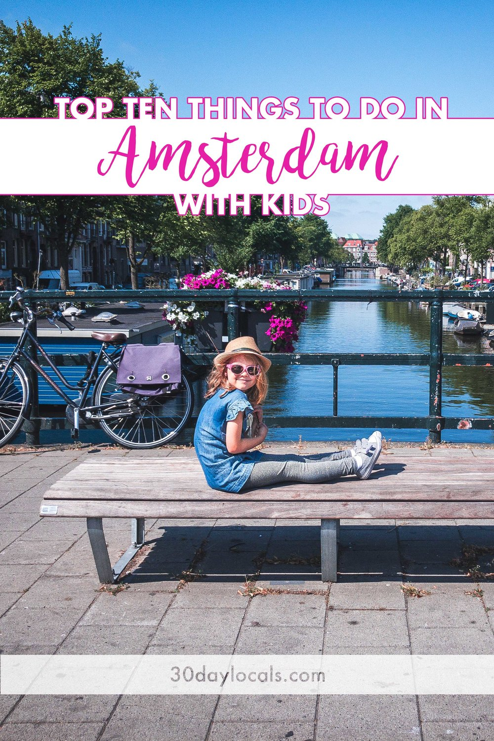 top-ten-things-to-do-in-amsterdam-with-kids.jpg