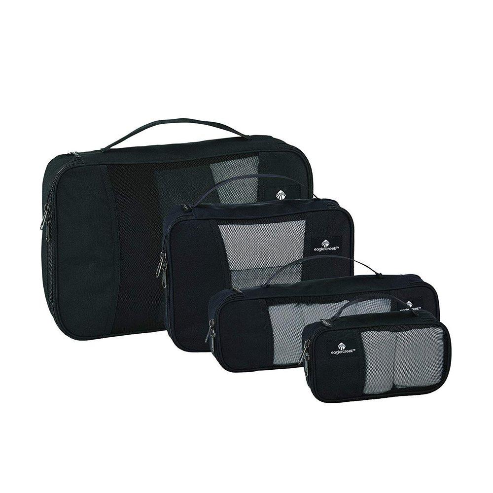 traveler-gift-guide-packing-cubes.jpg