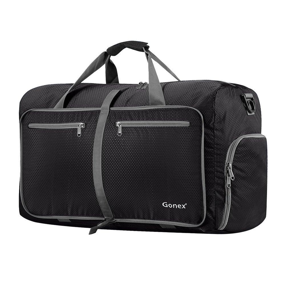 traveler-gift-guide-foldable-duffel-bag.jpg