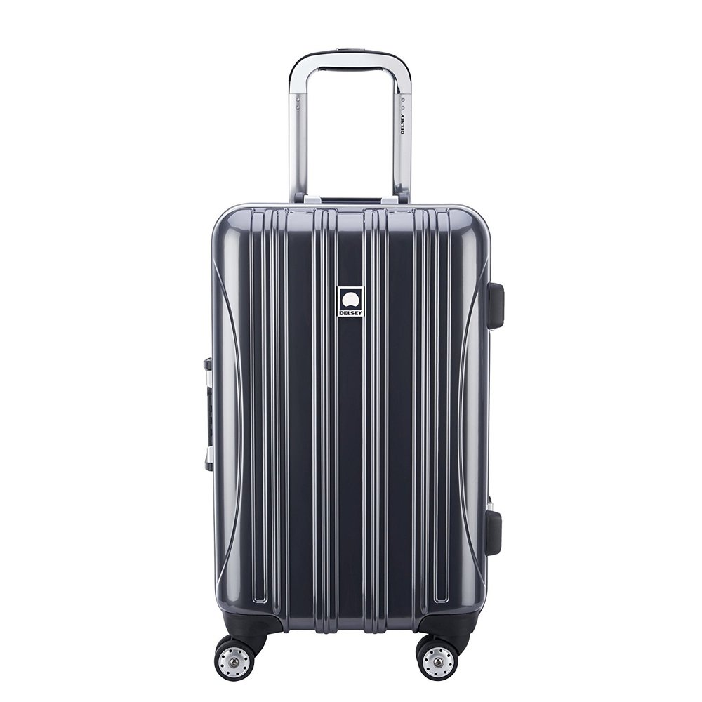 traveler-gift-guide-carry-on-luggage.jpg