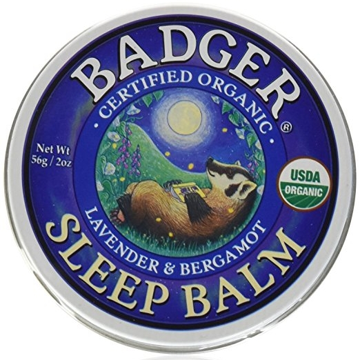 holiday-gift-guide-for-female-travelers-sleep-balm