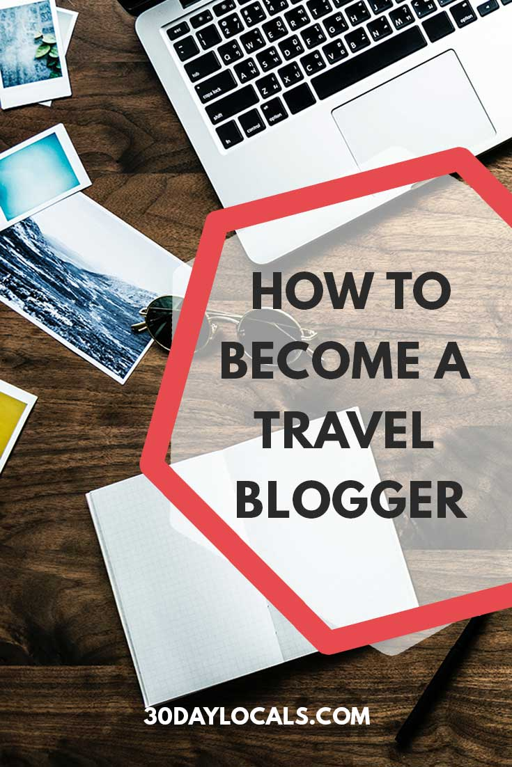 Want to be a travel blogger? This interview series talks to top travel bloggers to see what it takes to make money while traveling. Learn from the top travel experts.