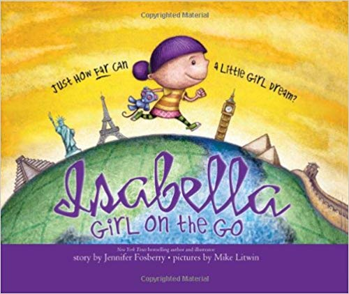 Preschool-isabella-book.jpg