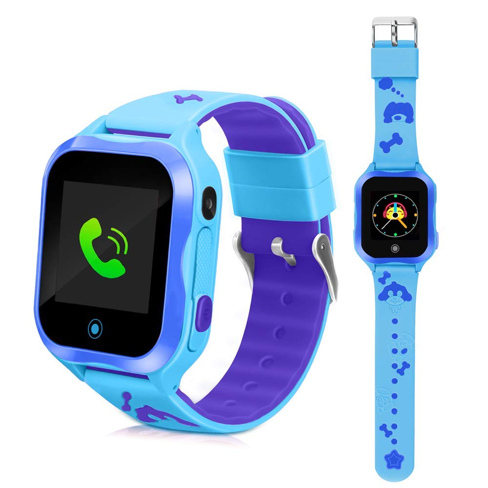 big-kids-gps-travel-watch.jpg
