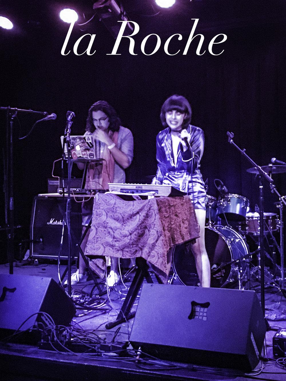 Roche-Sarp_la Roche.jpg