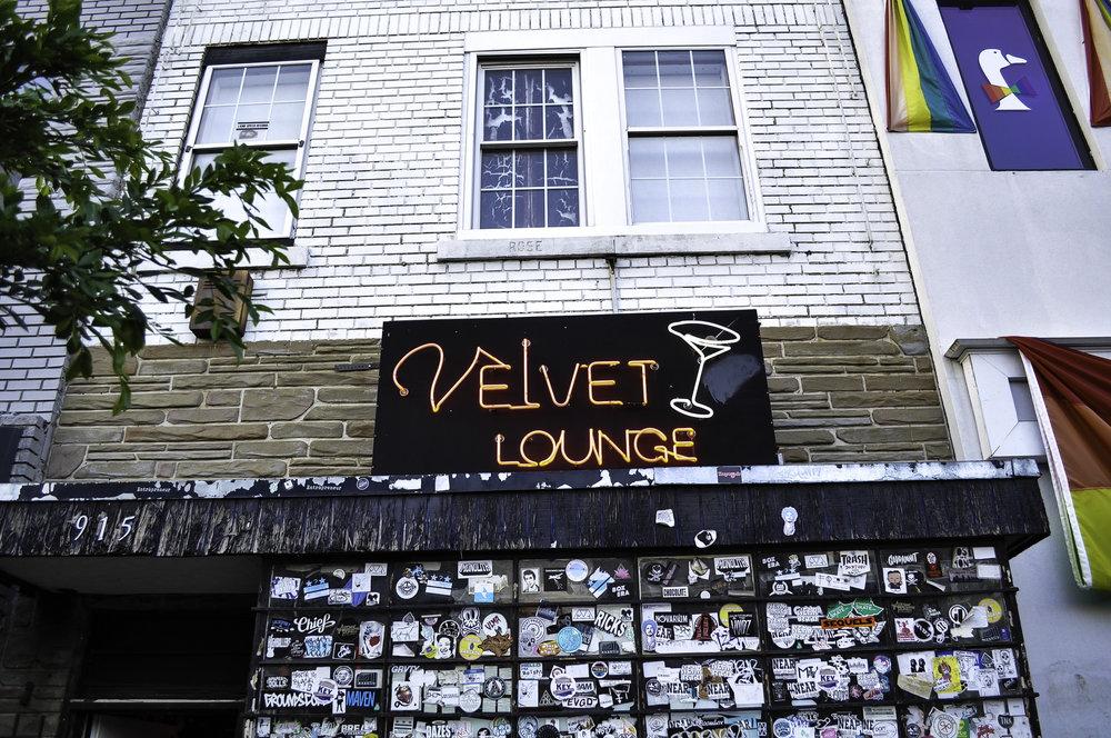 Velvet_Lounge.jpg