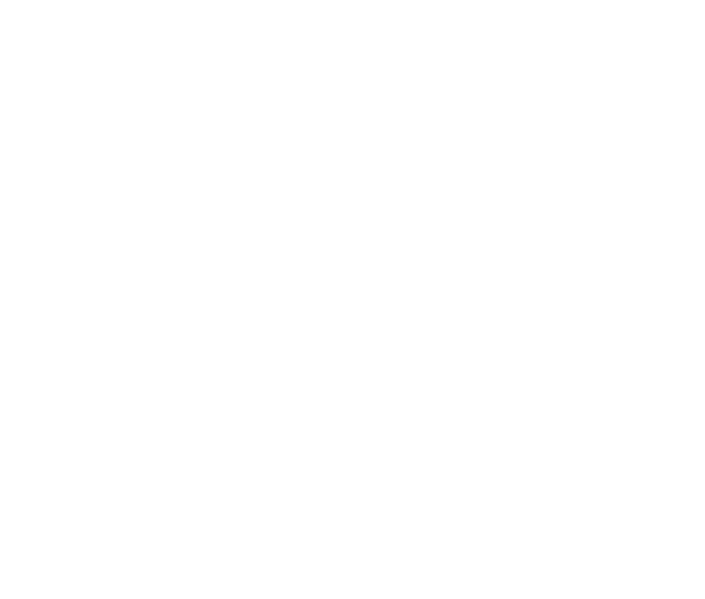 The Iconic At The View Tysons