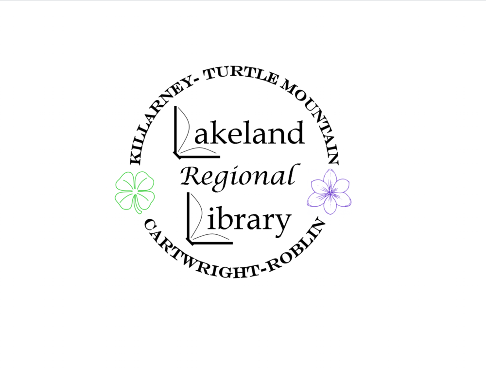Library Logo FINAL ROUND colour.png