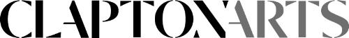 clapton_arts_logo_web_2.jpg