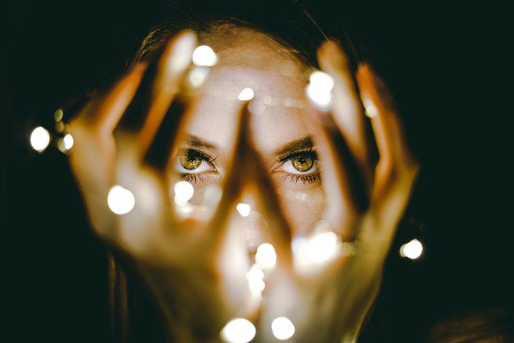 theta_healing_clearing_negative_thoughts