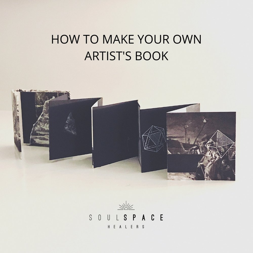 How To make your own artists book.png