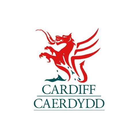 Cardiff_Council.jpg