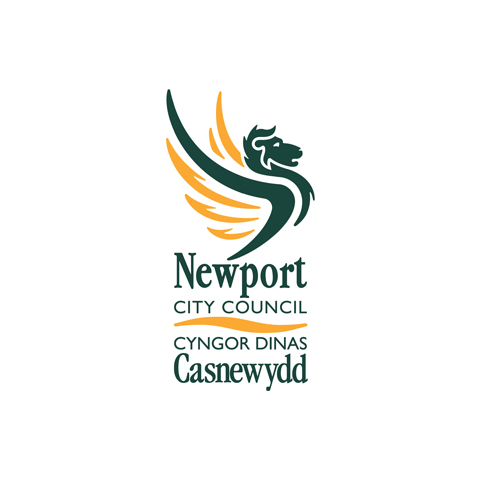 Newport_city.jpg