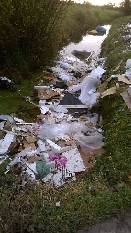 Fly-tipping Project Page.jpg