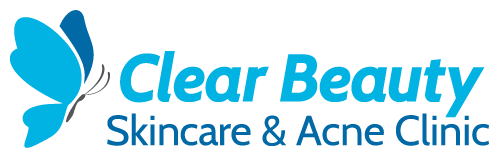 Clear Beauty Skincare &  Acne Clinic